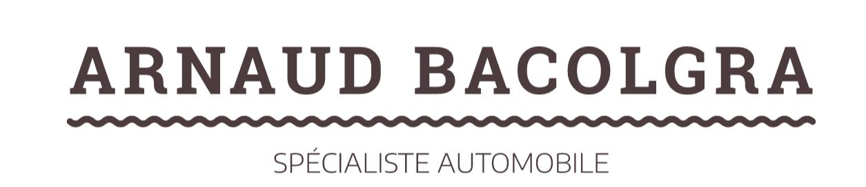 Bacolgra.com spécialiste automobile