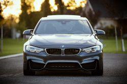 Top 10 des voitures préférées des femmes