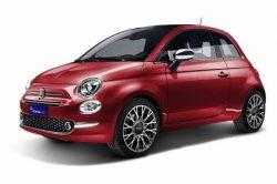 Comment se déroule la vidange d'huile d'une Fiat 500 par soi-même ?