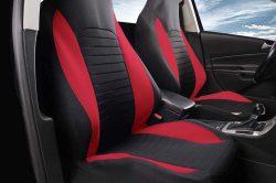 Comment choisir les meilleures housses de sièges pour sa voiture ?