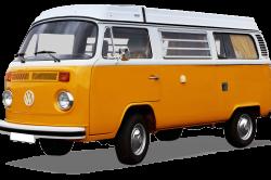 Découvrir les Etats Unis en camping car