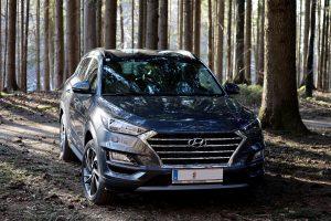 Pourquoi le SUV a-t-il tant de succès en France?